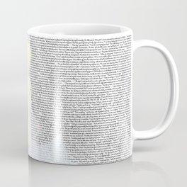 LE PETIT PRINCE Kaffeebecher