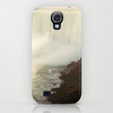Horseshoe Falls, Niagara Falls Slim Case Galaxy S4