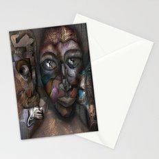 Joko Boko Stationery Cards