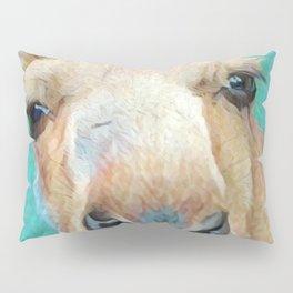 Roo Roo Pillow Sham