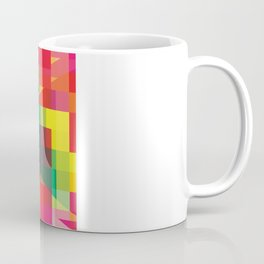 Direct Coffee Mug