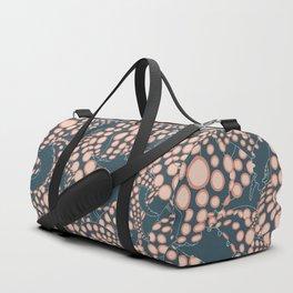 Tentacles Duffle Bag