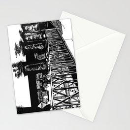 Manette Bridge Stationery Cards