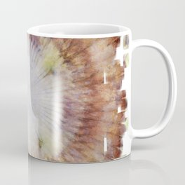 Zain Content Flowers  ID:16165-074458-48710 Coffee Mug