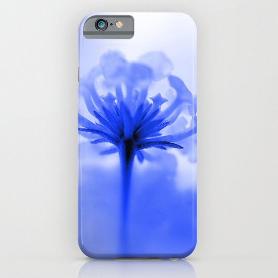 If I Gave you All My Secrets iPhone & iPod Case