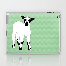 Lalalalamb Laptop & iPad Skin