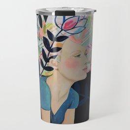 Eva Travel Mug