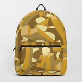 Poutine Backpack