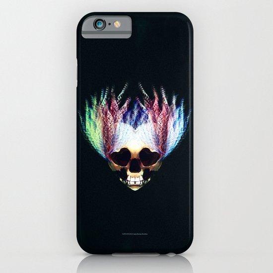 CUPID 002 iPhone & iPod Case