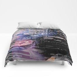 intercept Comforters