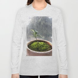 Starting Long Sleeve T-shirt