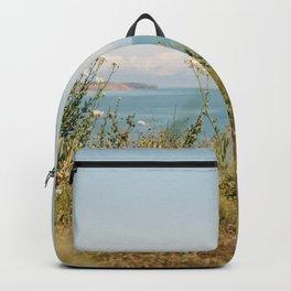 Nature Boy Backpack