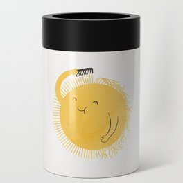 Good Morning, Sunshine Can Cooler