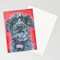 Emma Stationery Cards