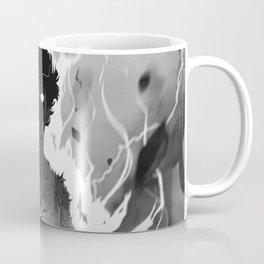 Shigeo 100 v.1 Coffee Mug