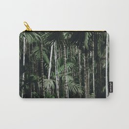 tropical xviii Carry-All Pouch