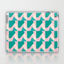 El Cruce Laptop & iPad Skin