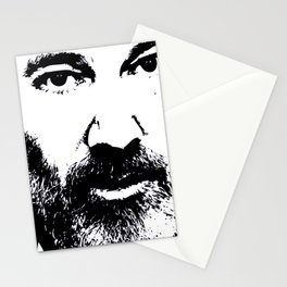 Self Portrait 2018 Stationery Cards