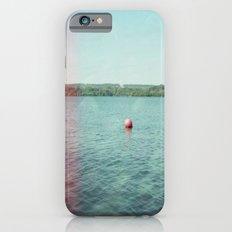 Buoy iPhone 6s Slim Case