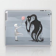 Harmless Laptop & iPad Skin