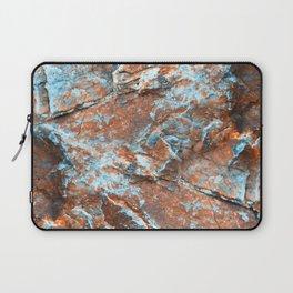 Minerals Laptop Sleeve