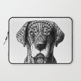 Labrador Laptop Sleeve