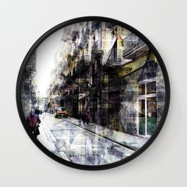 Root another nicety tightly through sufferance fatigue gestures. Wall Clock