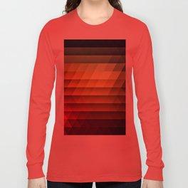 fyll ygyn Long Sleeve T-shirt