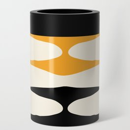 Zaha Bee Can Cooler