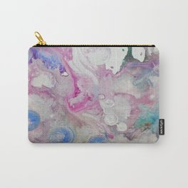 1010 Carry-All Pouch