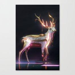 Vestige-5-24x36 Canvas Print