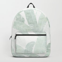 BANANA LEAF LIGHT Backpack