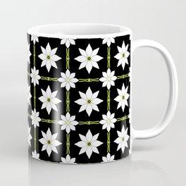 Edelweiss Coffee Mug