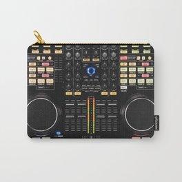 DJ Set NS7 Denon Mc6000 Carry-All Pouch
