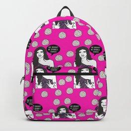Sprinkle Cookies Backpack