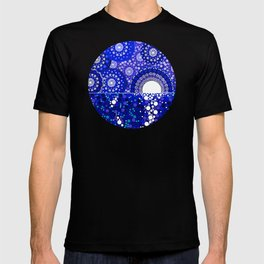 Sea of Stars T-shirt
