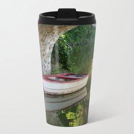 Calmness | Stille Travel Mug