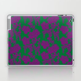 Japanese Pattern 9 Laptop & iPad Skin