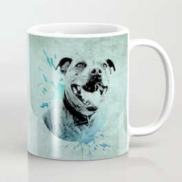 Ginger Pigg 2 Coffee Mug
