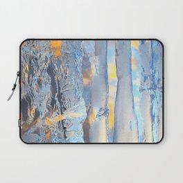 Sandy Skys Laptop Sleeve