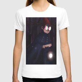 Wirt T-shirt