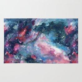 Nebula Sky Rug