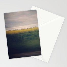 Rapsody Stationery Cards
