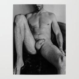 Like Tasteful male nude pics apologise