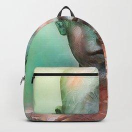 Le temps d'un songe Backpack