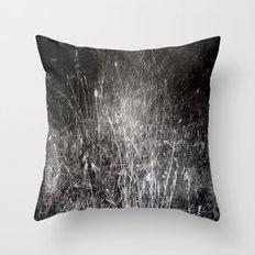 Nature  1  Throw Pillow