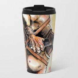 Humongous Nature Travel Mug