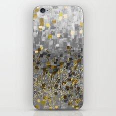 :: Honey Bee Compote :: iPhone & iPod Skin