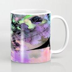 pistiLS  Coffee Mug