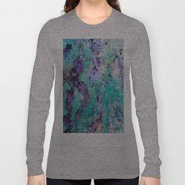 efflorescent #19.1 Long Sleeve T-shirt
